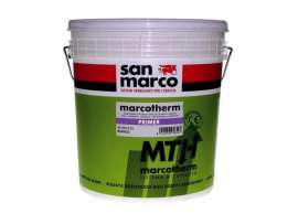 Fixativ mural SAN MARCO Marcotherm Primer 15L
